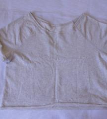 H&M duks majica L