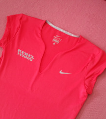 Nike DRI-FIT majica, pink