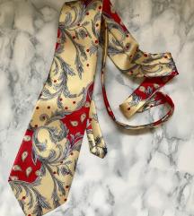 H&M kravata