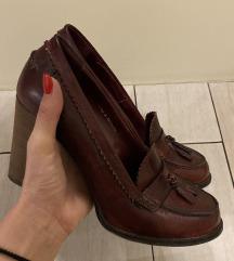 1500 SALE%%%%%%benetton cipele