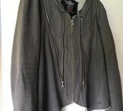 Ramax jaknica, 42