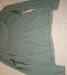 Dve bluza