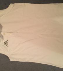 Original kappa majica