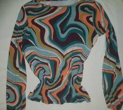 P..S...fashion tunika