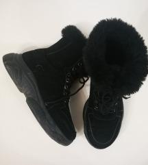 Cipele 40 (25.5cm)