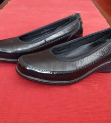 Kozne cipele MEDICUS  kao nove!