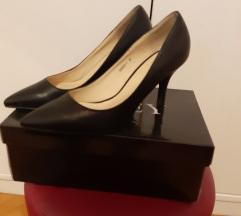Crne cipele salonke Akcija