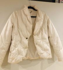 Original Elisabetta Franchi jakna