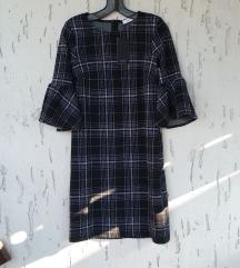 Reserved haljina sa etiketom