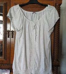 Blind Date elegantna majica