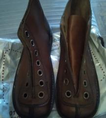 Neobicne cipele