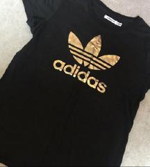 Adidas nova original majica
