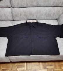 100%original Burberry London košulja