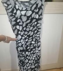 Sissia svecana haljina