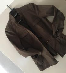 YANNIK ❤️ odlicna jaknica S