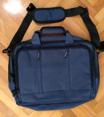 Halfar laptop torba ranac NOVA