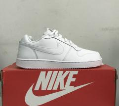 Nike Capri NOVO