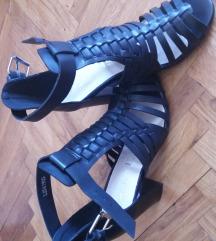 Nove Safran br.37 sandale