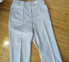Tri cetvrt pantalone