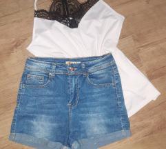 Sorc i majica