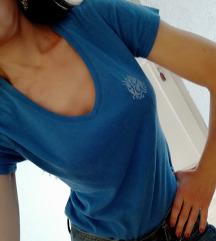 Majica body, hanes