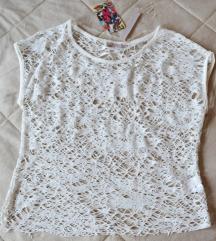 NOVO collezione majica