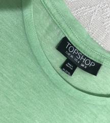 Majica TopShop