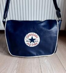 Muska torba Converse - kao Nova SNIZENO