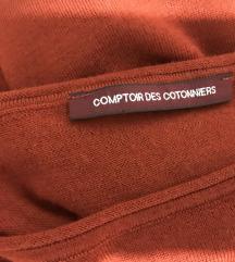 Dzemper-Bluza Comptoir des Cotonniers