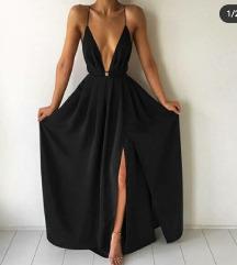 Ženska svečana haljina