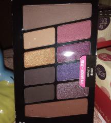 V.I.Purple... Novo!!