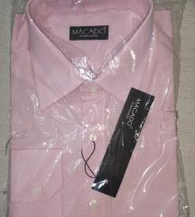 MACADO košulja