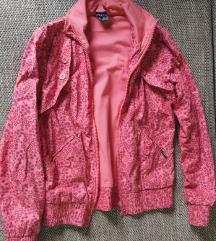 Hcoch ženska moderna jakna