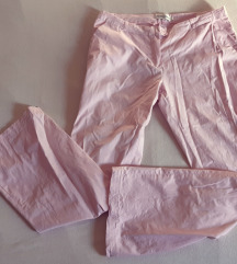 Terranova pantalone SADA 700
