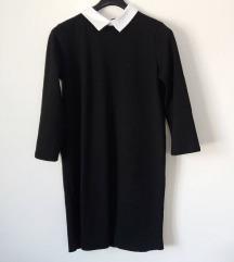 Zara tunika/ haljinica