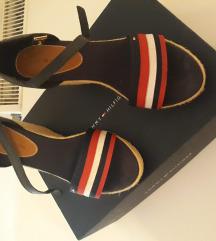 Original Tommy Hilfiger sandale POSLEDNJA CENA