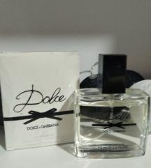 Dolce Dolce Gabbana ženski parfem 50 ml
