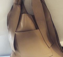 Zara torba DANAS
