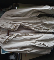 Tanja  jakna