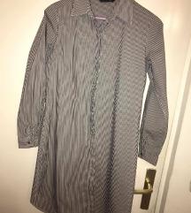 Nova kosulja,haljina tunika