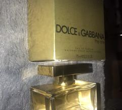 Dolce&Gabbana The One parfem