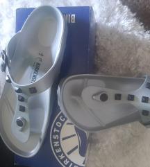 Nove birkenstock papuce
