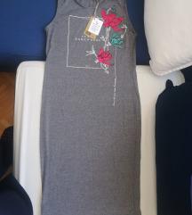 Letnja haljina Exterra sa etiketom