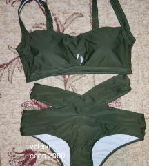 Kupaci kostimi  xxl