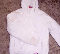 Puma original jakna