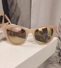Krem naočare