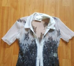 Majica 55