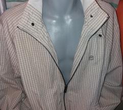 GLOSTORY moderna muska pamucna jakna  XXL