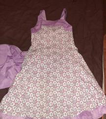 Haljina za devojčice