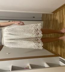 Nova S suknja